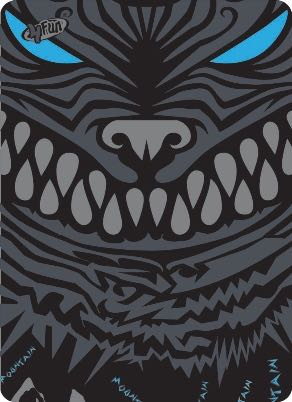 4Fun Wild Beast