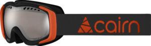 Cairn Booster SPX3000