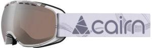 Cairn Omega SPX3000