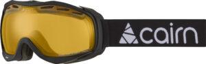 Cairn Speed SPX2000