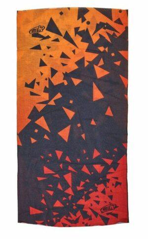 4Fun Chaos Orange