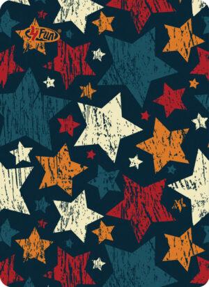 4Fun Stars