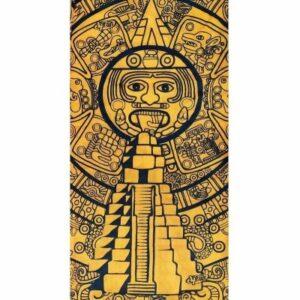 4Fun Tikal
