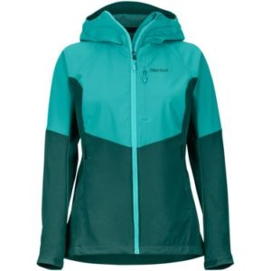Marmot Wm's Windstopper ROM
