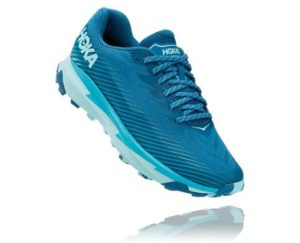 Hoka One One Wm's Torrent 2