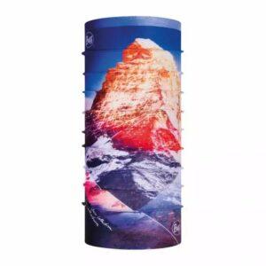 Buff New Original Matterhorn Multi
