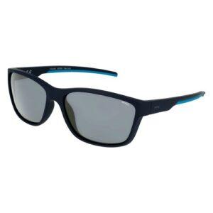 Ochelari Invu A2005D