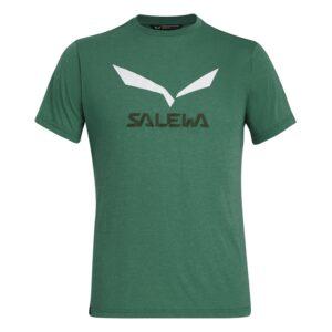 Salewa Solidlogo Dry-Release