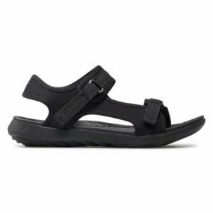 Sandale 4F SAD001
