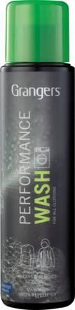 Detergent Granger's Performance Wash