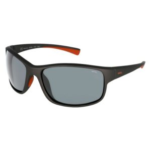 Ochelari Invu A2908L