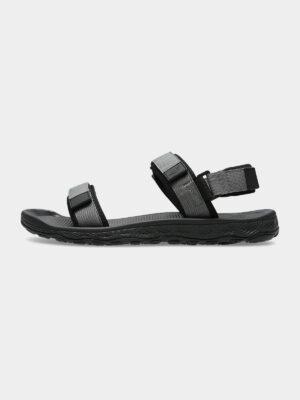 Sandale 4F SAM001