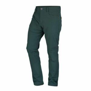 Pantaloni Northfinder Berjens