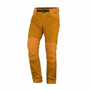Pantaloni Northfinder Blinster