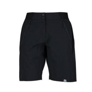 Pantaloni scurti Northfinder Rosewa1