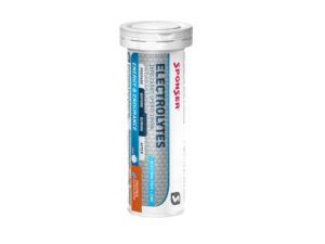 Tablete Electroliti Sponser