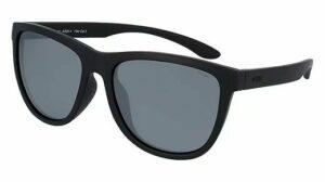 Ochelari Invu A2800A