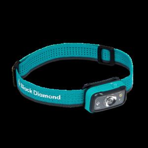 Frontala Black DIamond Cosmo 300