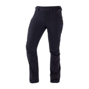 Pantaloni Northfinder Barnedt